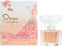 Oscar de la Renta Oscar Celebration EDT 30ml