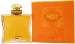 Hermès 24 Faubourg EDT 100ml