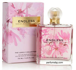 Sarah Jessica Parker Endless EDP 75ml