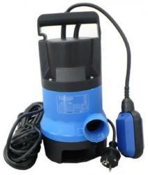 Wasserkonig WTT400