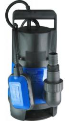 Wasserkonig WTT 250