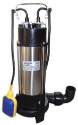 Wasserkonig PST 1800
