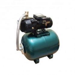 Wasserkonig PHF 3300-45/50H