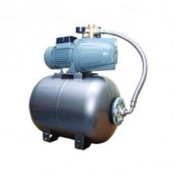 Wasserkonig PHF 3600-40/50H