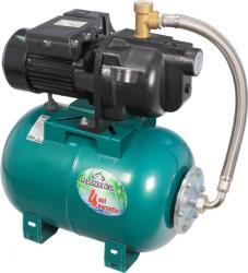 Wasserkonig PHF 3600-43/25H
