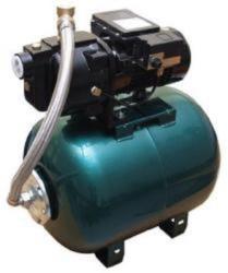 Wasserkonig PHF 3600-43/50H
