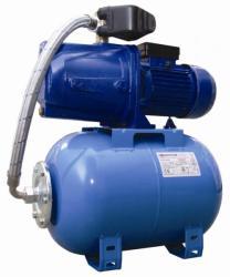 Wasserkonig HW 3700/25 PLUS