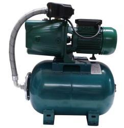 Wasserkonig HW 3900/25H
