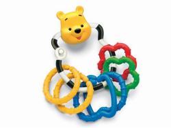 Fisher-Price Winnie the Pooh - N9424
