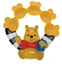 Fisher-Price Winnie the Pooh - N7313