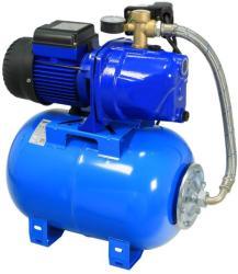 Wasserkonig HW 4200/25 PLUS