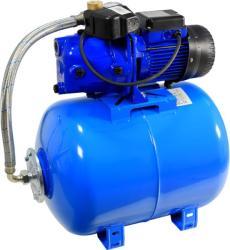 Wasserkonig HW 4200/50 PLUS