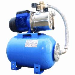 Wasserkonig HWX 4200/25 PLUS