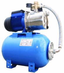 Wasserkonig HWX 4200/50 PLUS
