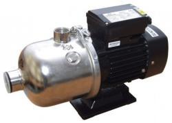 Wasserkonig PCM 7-53