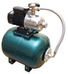 Wasserkonig PCM 7-53/50H