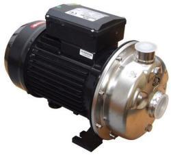 Wasserkonig PCS 10-36