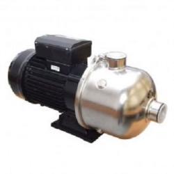 Wasserkonig PCM 14-40