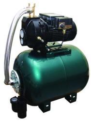 Wasserkonig PMF 25-075/50H
