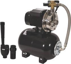Wasserkonig PMI30-090/25H