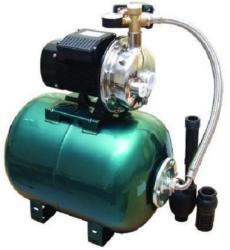 Wasserkonig PMI 30-090/50H