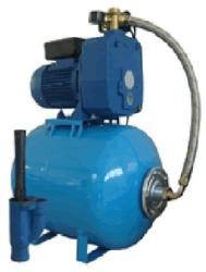 Wasserkonig HW 40/50H