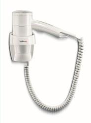 Valera Compact Premium 1100