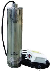 Wasserkonig WK 6000-46