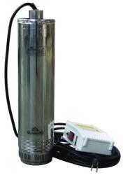 Wasserkonig WK 6000-57