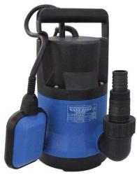 Wasserkonig WTP 400