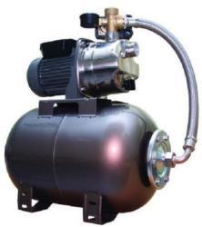 Wasserkonig PHI 3000-38/25H