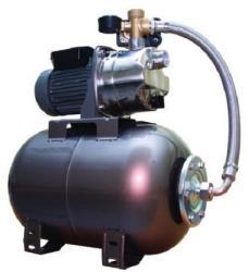 Wasserkonig PHI 3000-38/50H