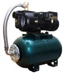 Wasserkonig PHF 3300-45/25H