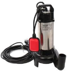 Wasserkonig PST 1100