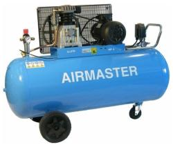 Airmaster CT 4/470/270