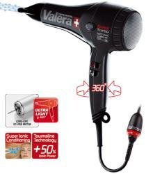 Valera Swiss Turbo 7200 Light Ionic Tourmaline Roto