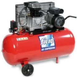 FIAC AB 100/330 MC