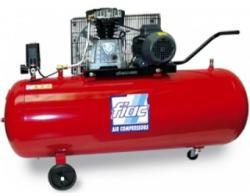 FIAC AB 200/410 TC