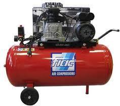 FIAC AB 200/510 TC
