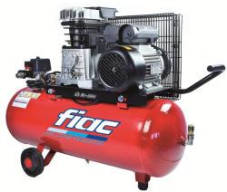 FIAC AB 100/350 TC