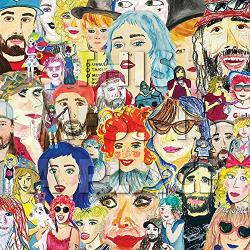 Tacocat This Mess Is A Place - facethemusic - 4 890 Ft