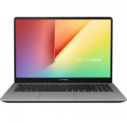 ASUS VivoBook S15 S530FA-BQ061