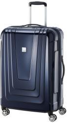 TITAN X-Ray M 4 kerekű közepes bőrönd