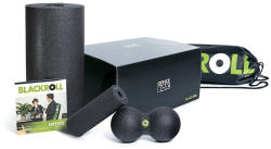 BLACKROLL Office Box