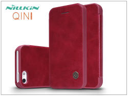 Nillkin Qin - Apple iPhone 5/5S/SE