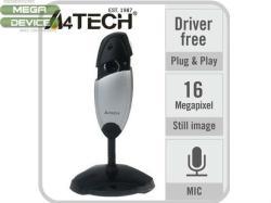 A4Tech ViewCam PK-635