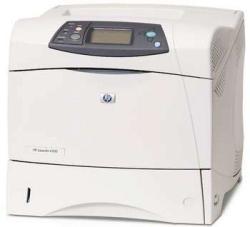 HP LaserJet 4350 (Q5406A)