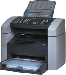 HP LaserJet 3015 (Q2669A)