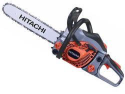 Hitachi CS33EB-35