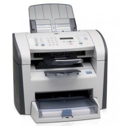 HP LaserJet 3050 (Q6504A)